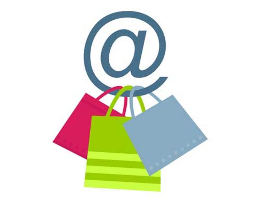 Online-Shop bei mfirma.de