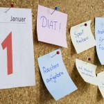 neujahrvorsaetze