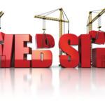 kostenlose Internetseite