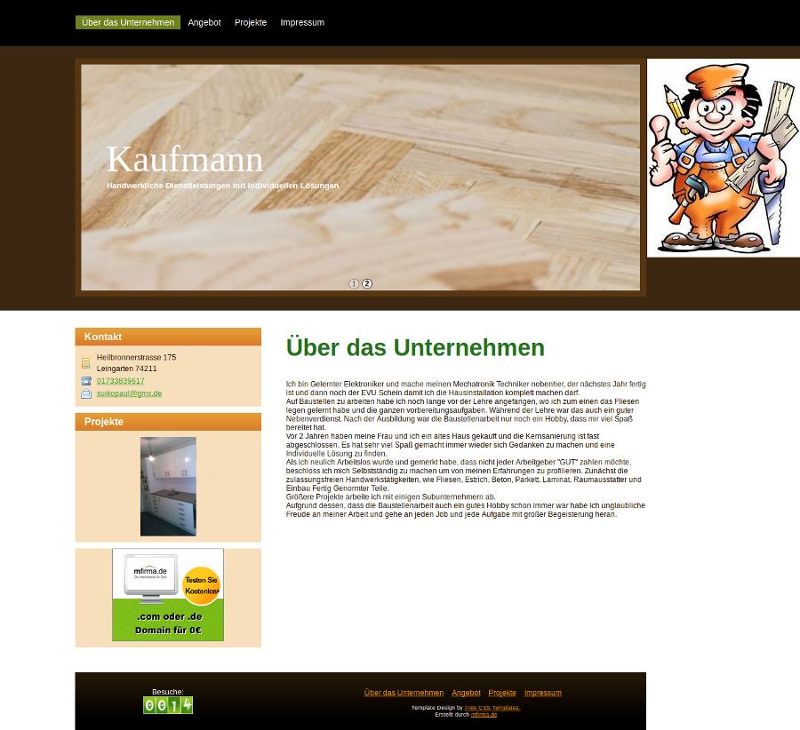 kaufmann-handwerk.de_