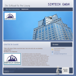 simtechgmbh.de Handelunternehmen